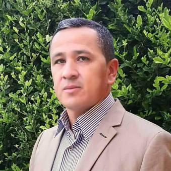 Jaime Vanegas