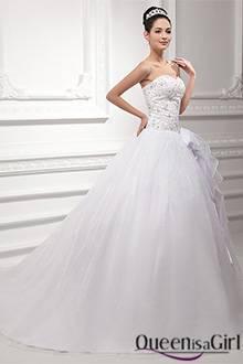 Vestidos de novias mas bonitos