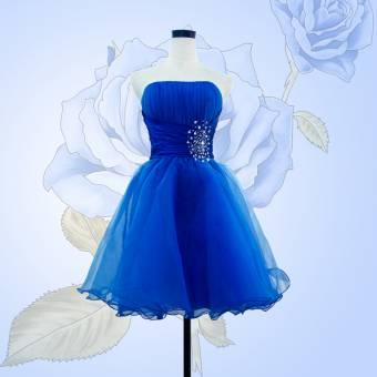 18a599dda cual vestido te gusta mas - 3 - Votación