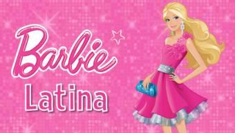 Friv Vs Kizi Vs Y8 Y Juegosdechicas Vs Barbielatina Votacion