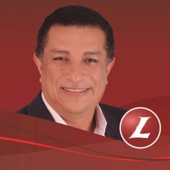 Wilmar Gonzalez