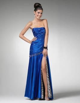 e059aabcd que vestido es mas bonito para unos 15 años    - Votación