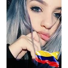 En Colombia XD