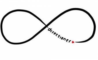 directioner4ever ♥