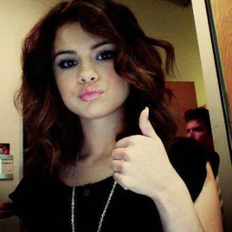 Selly@lover