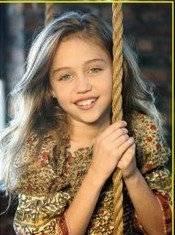 MileyFan@.(la mejor del mundo).