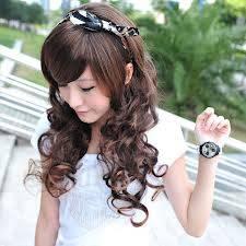 @n@57900 (verdadera con 11 años):bella thorne