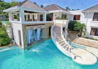 Casa Actual