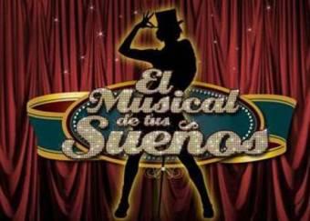 El Musical De Tus Suenos