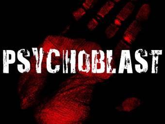 Psychoblast