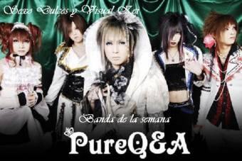 pureQEA