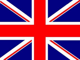 Inglaterra