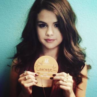 selly la liinda tierna hermosa etc