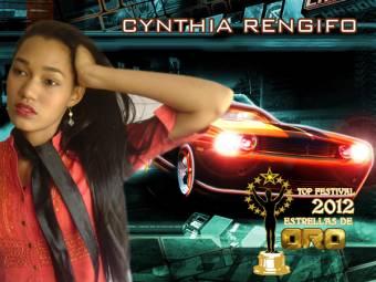 CYNTHIA RENGIFO