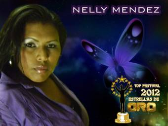 NELLY M.