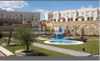 Valle Niza 285€ http://www.fotocasa.es/vivienda/velez-malaga/garaje-privado-trastero-zona-comunitaria-patio-piscina-urbanizacion-aires-de-valleniza-19-123546735?opi=1&tti=8&ppi=1&pagination=1&RowGrid=1