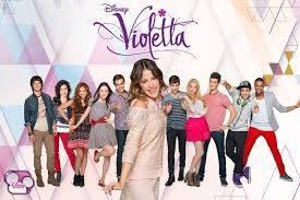violett@