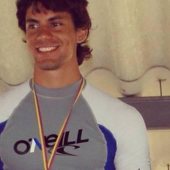 Christian Altamirano