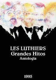 GRANDES HITOS