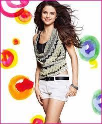 Selena Gomez es mejor que miley