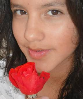 Nicole Camacho