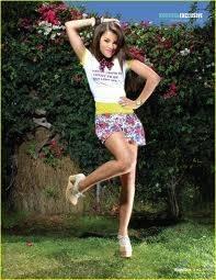 Zendaya esta guapa asta en ropa de deporte