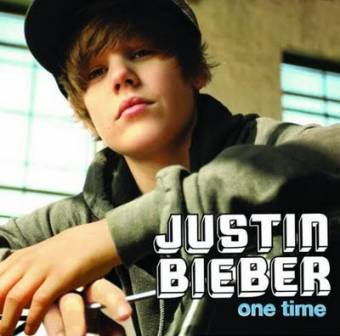 """One Time"" JB"