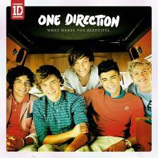 One Direction (What makes you Beautiful)