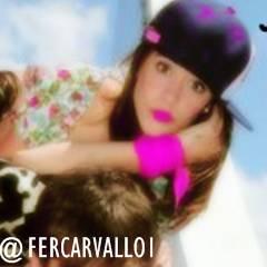 @FerCarvallo1