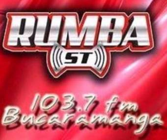 Rumba  stereo