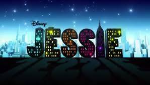 Hey Jessie!!