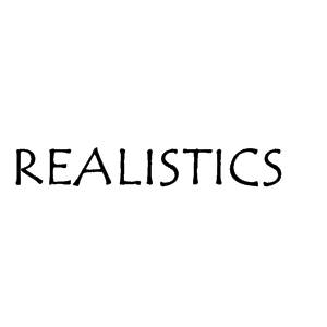 realistics :/