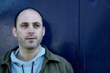 Edu Schmidt (ex Arbol)