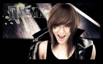 Taemin *//¬//*