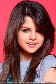Selena es mas hermosa que miley