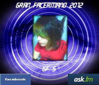 Romina Aranda