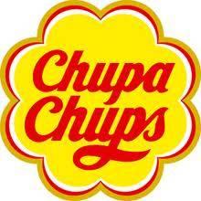 cupachups