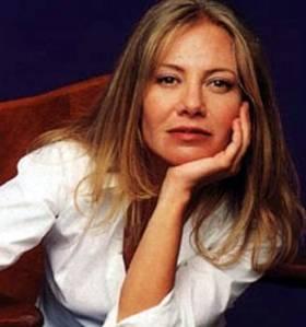 Cecilia Roth: Nueve Lunas con Oscar Martinez
