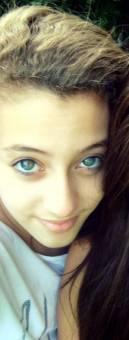 Por sus lindos ojos