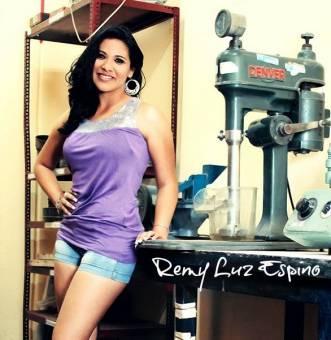 Remy Luz Espino Sandoval