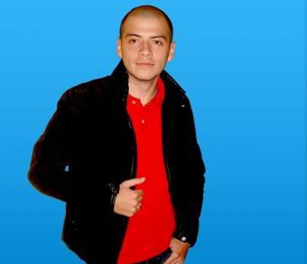 Cristian  Hurtado