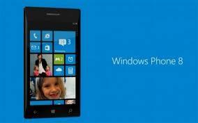Windows phone 8 EL 4