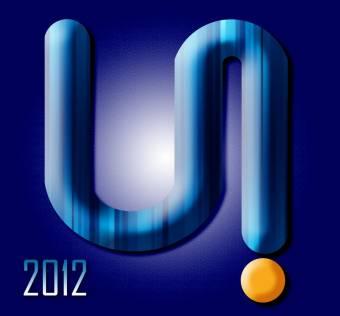 UNIBLOGUI- UNIVALLE TV