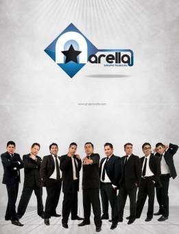 NARELLA- (BETO MARILEO)