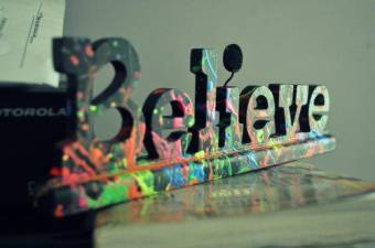 belieber♥