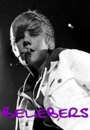 Selena Gomez (Selenaticas >()