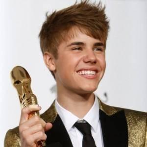 Justin Bieber: En contra