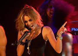 miley the best!!
