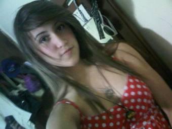 Kelly Cantillo