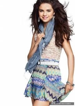 Selena G♥mez